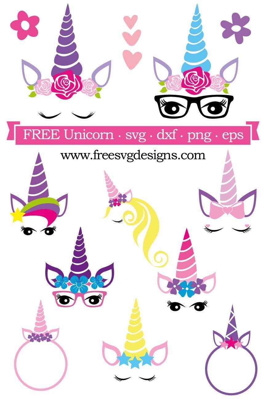 Pin on Free SVG Designs