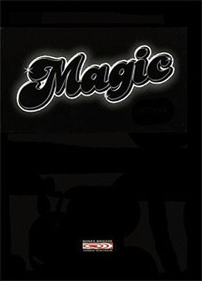 Powell Peralta Classic Magic DVD at Warehouse Skateboards #skateboarding #video