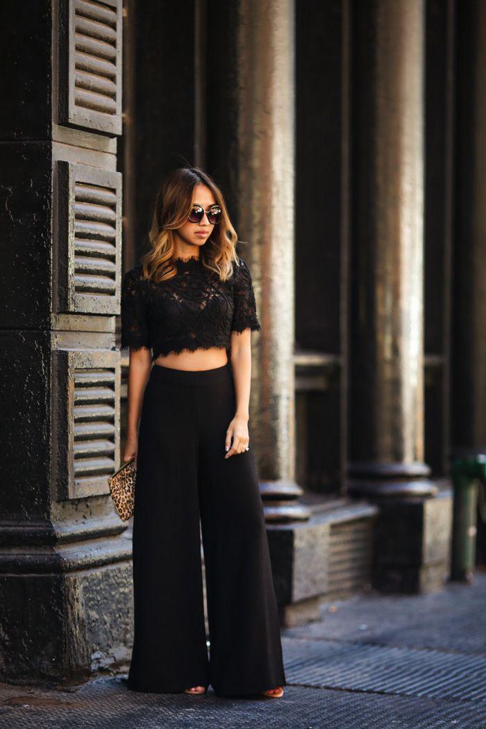 cd34566f867 petite fashion blog