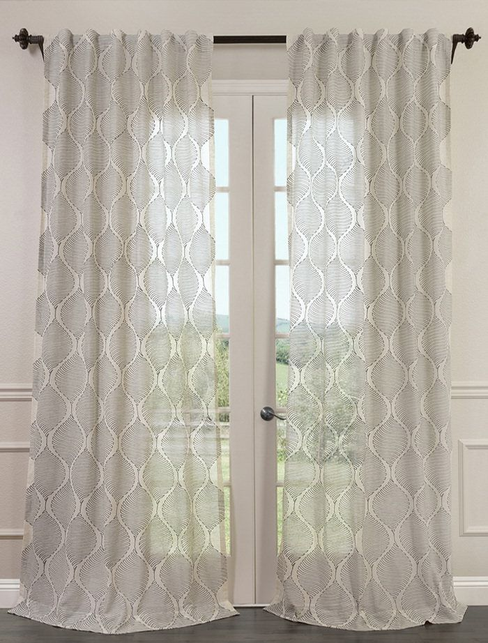 attached elegant new how curtains grommets sheers valance target sheer behind terrific with purple eyelet uk shower awesome