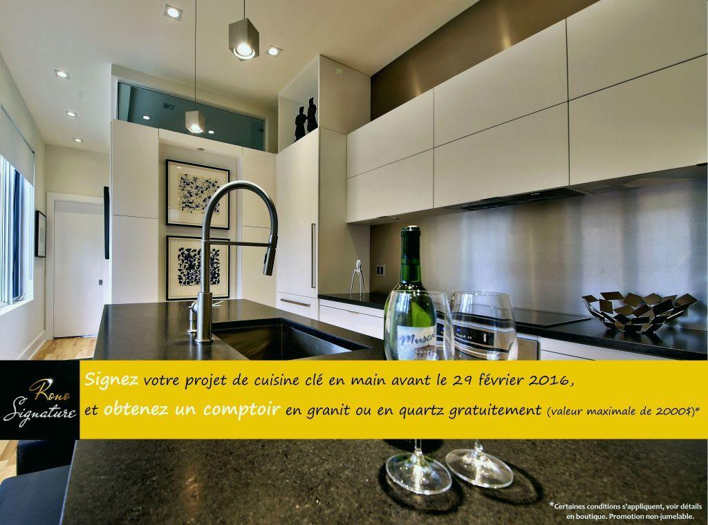 30 Plan Maison Logiciel Gratuit With Images Kitchen Design Free House Plan Software Free House Plans