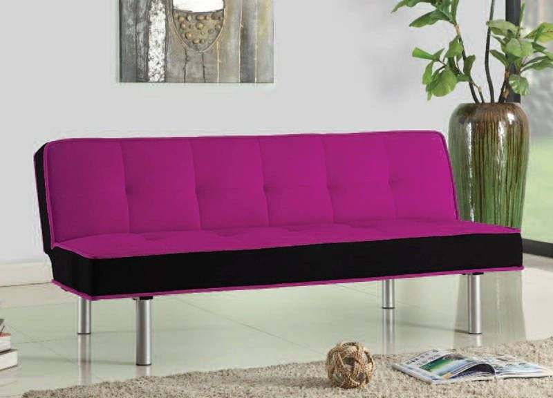 Brand New Futons Choice Of Colors 129 99