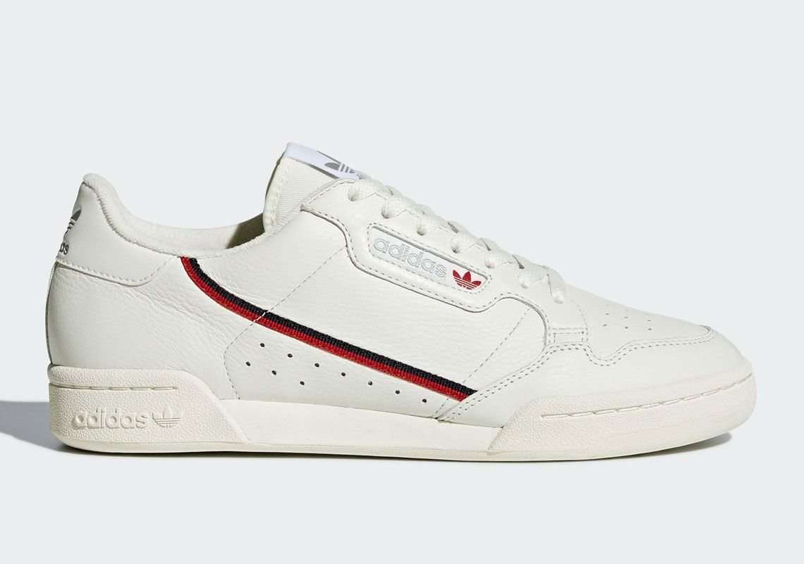 new product 6cdd5 a3f6b adidas Continental 80 Rascal-5