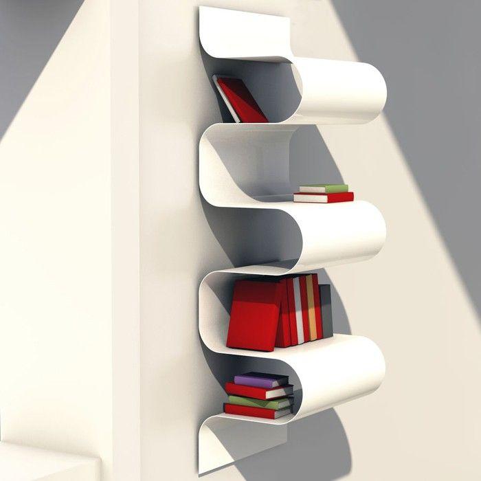 Moebeldesign Regale Einrichtungsbeispiele Deko Ideen Wohnzimmer ... Design Deko Ideen Wohnzimmer