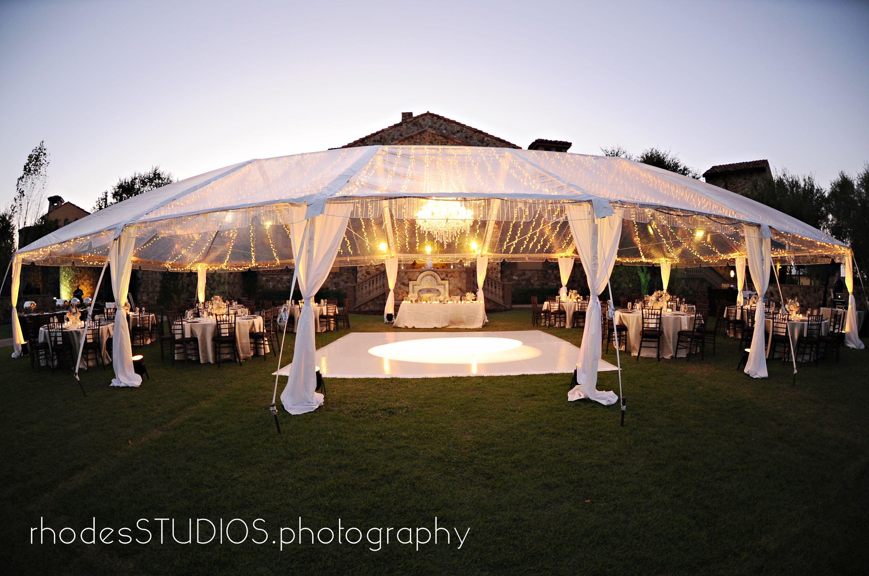 Orlando Wedding And Party Rentals.Orlando Wedding And Party Rentalsorlando Wedding And Party Rentals