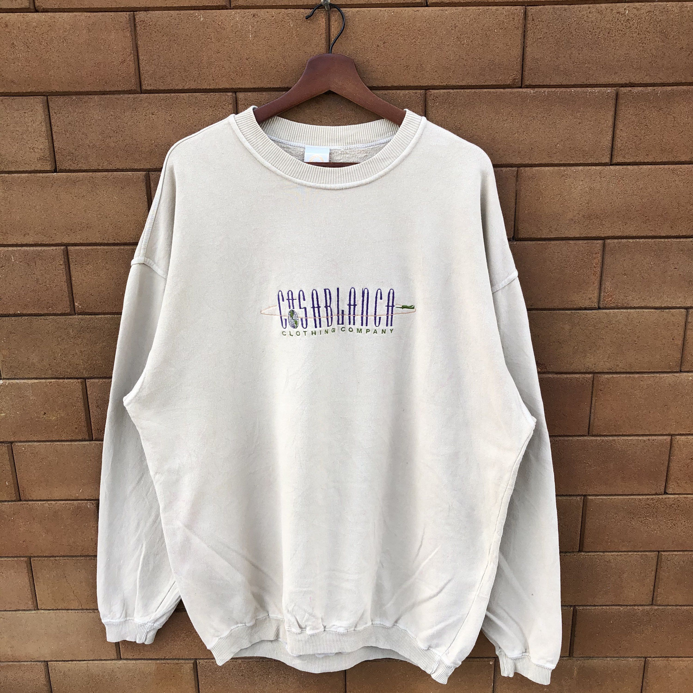 This Item Is Unavailable Etsy Sweatshirts Vintage Nike Sweatshirt Vintage Sweatshirt [ 3000 x 3000 Pixel ]