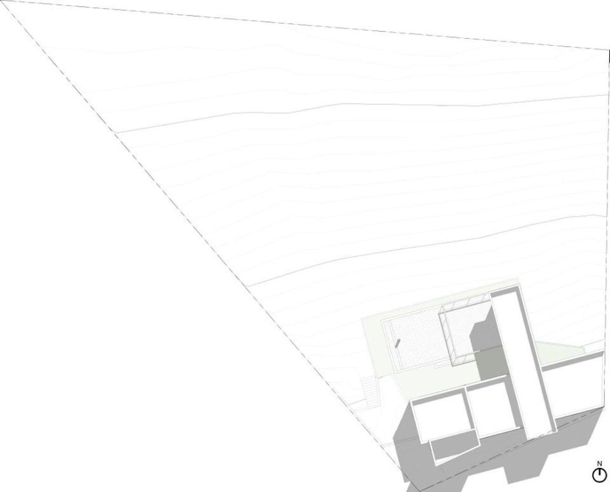Gallery of Pereira Narvaes House / SUCRA Arquitetura + Design  - 52