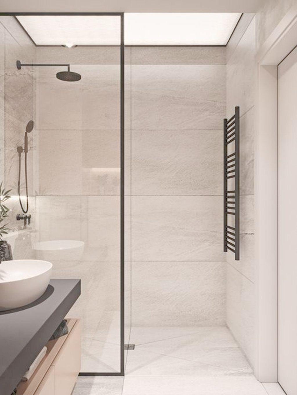 Mooxury Mildew Resistant shower curtain Liner,3D circle