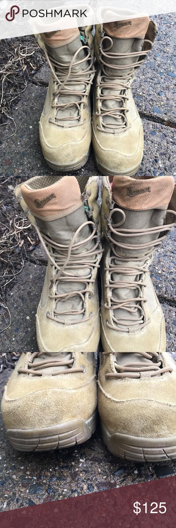Danner Mens 11.5 Boot Boots, Boots men, Danner boots