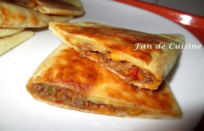 Bonjour voici une recette sympa de crêpes turques appelée localement Gozleme que j'ai tenté et que j'ai apprécié beaucoup et qui je vous invite à l'essayer c'est facile et trop bon. #recettesympa