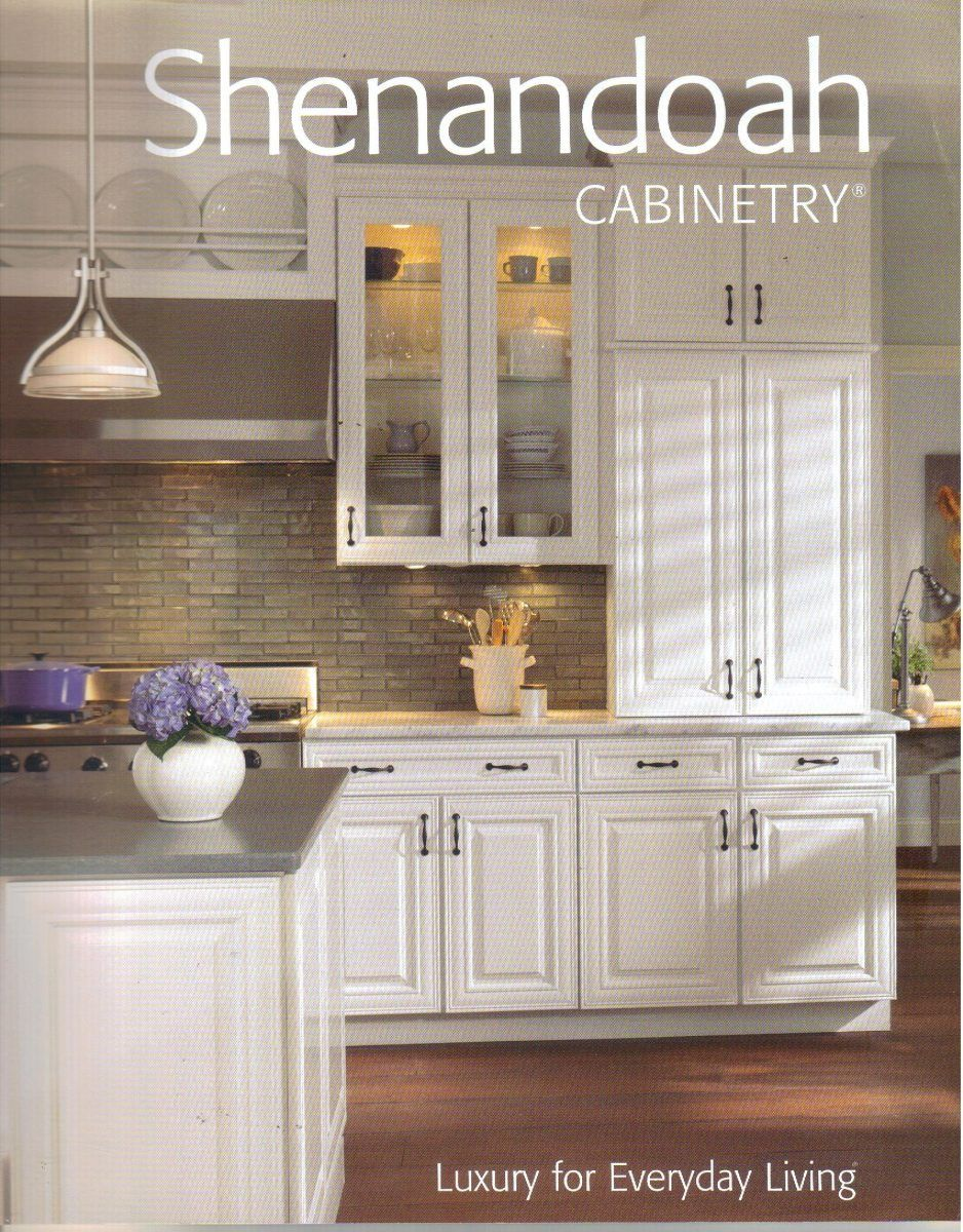 2019 Lowes Kitchen Cabinets Promotions Design