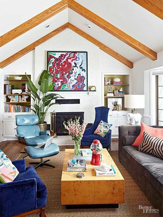 Decorate A Room Online: A Wisconsin Thrifter Found (decorating) Love Online