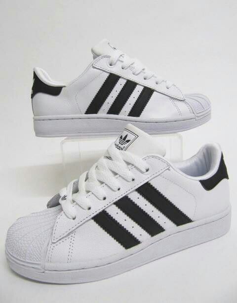 #adidas #superstar #ortholite