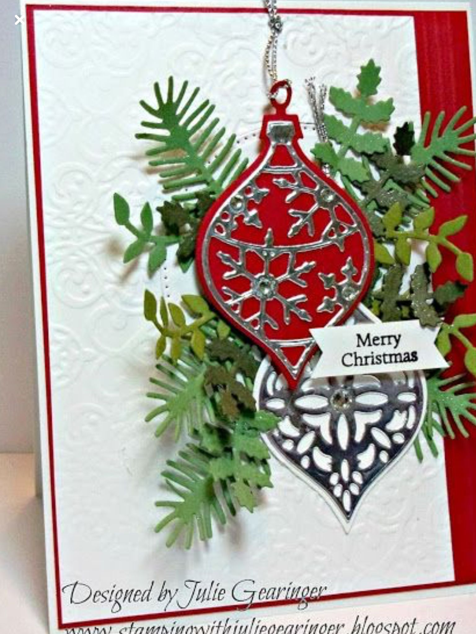 Pin by Mary E Sasser on Christmas Cards | Pinterest | Christmas ...