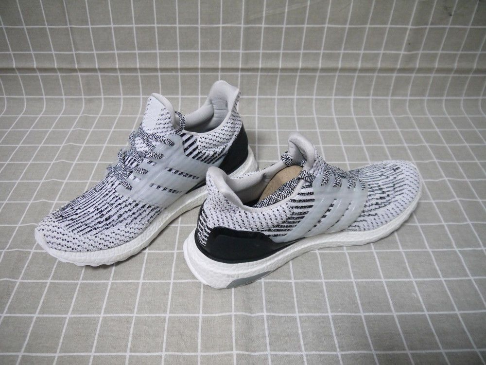 436f04d90b48d DS LIMITED MEN S ADIDAS SNEAKERS - ULTRA BOOST 3.0