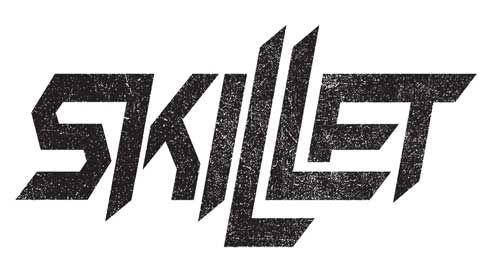 48++ Skillet logo ideas