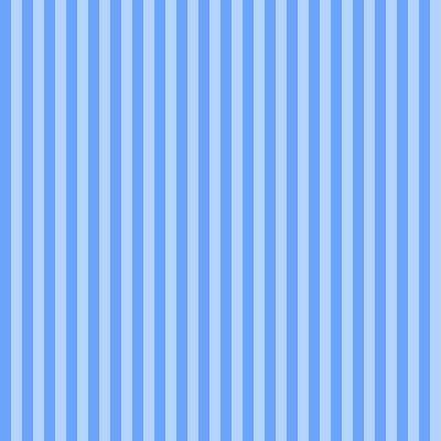 Free Baby Blue Vertical Stripes Background Seamless