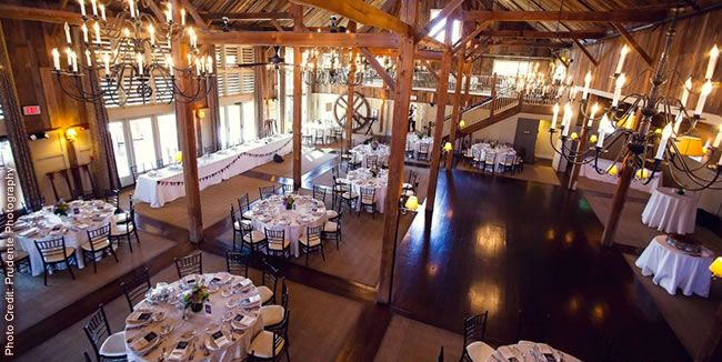 Beautiful Farm Wedding Venues In Machusetts Find Info Prices Photos And Detailed On Locations Farms