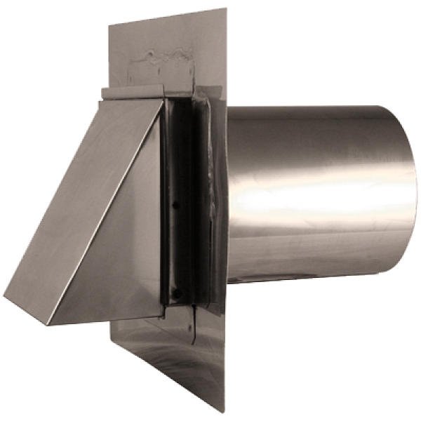 Dryer Vent Exhaust Vent Exhaust Vent Dryer Vent Clean Dryer Vent