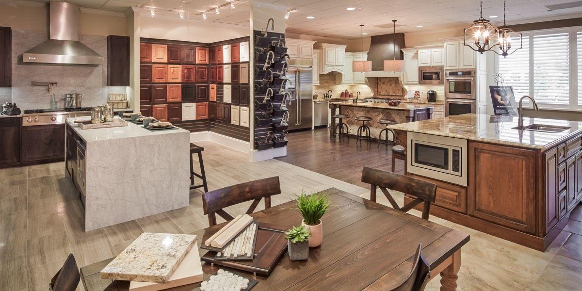 Award Winning Boyl Design Centers Kitchen Design Centre Design Center Showroom Showroom Design