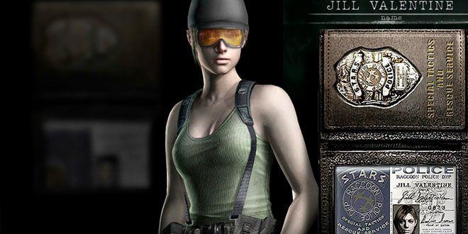 Video: la evolución del Resident Evil Zero HD Remaster http://j.mp/1M4OL2Q |  #Capcom, #Nintendo64, #ResidentEvilZeroHDRemaster, #Videojuegos
