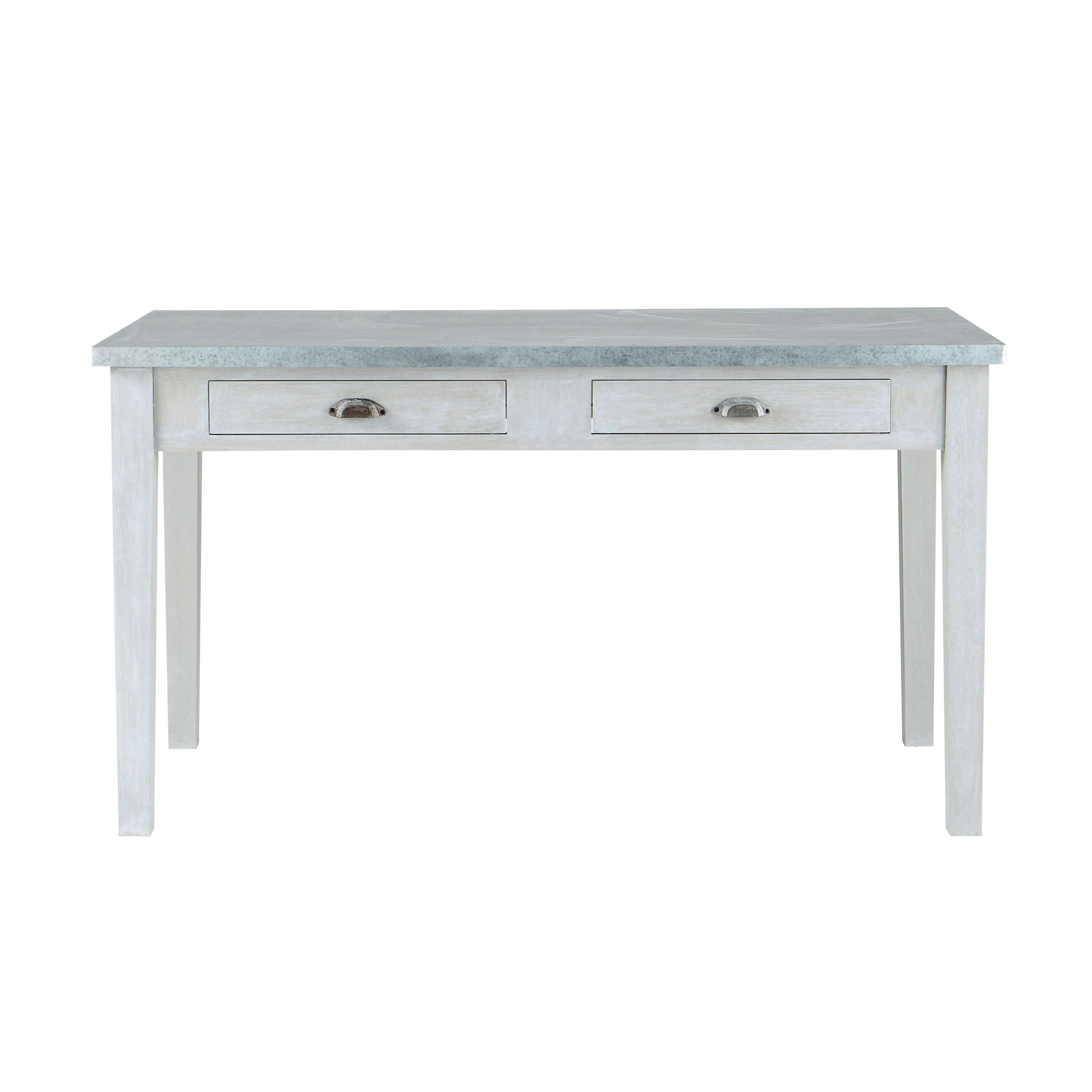 ameublementTableDining et et bureauxDéco table et Tables table ameublementTableDining Tables ameublementTableDining bureauxDéco Tables bureauxDéco 3J1TKuFcl