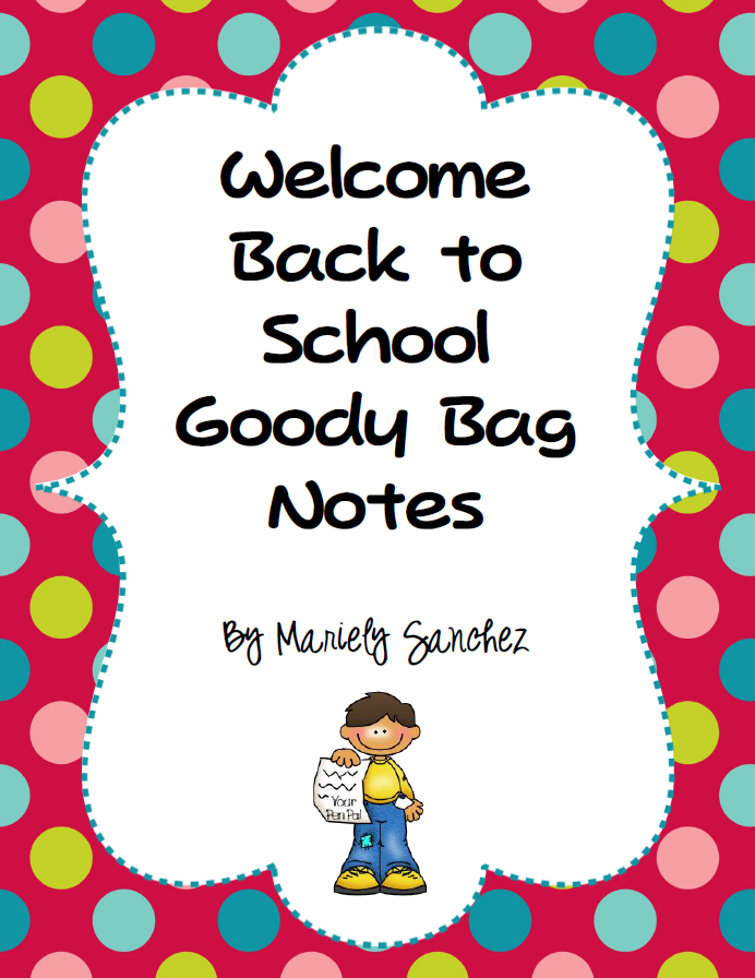 math worksheet : 1000 images about wel e back on pinterest  wel e back to  : Welcome Back To School Gift Ideas For Teachers