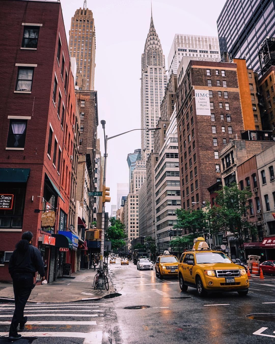 Weekend Getaways The 25 Best Weekend Getaway Spots In America Weekend Quotes Weekend Humor Weekend Pr New York City Travel New York City New York Photos