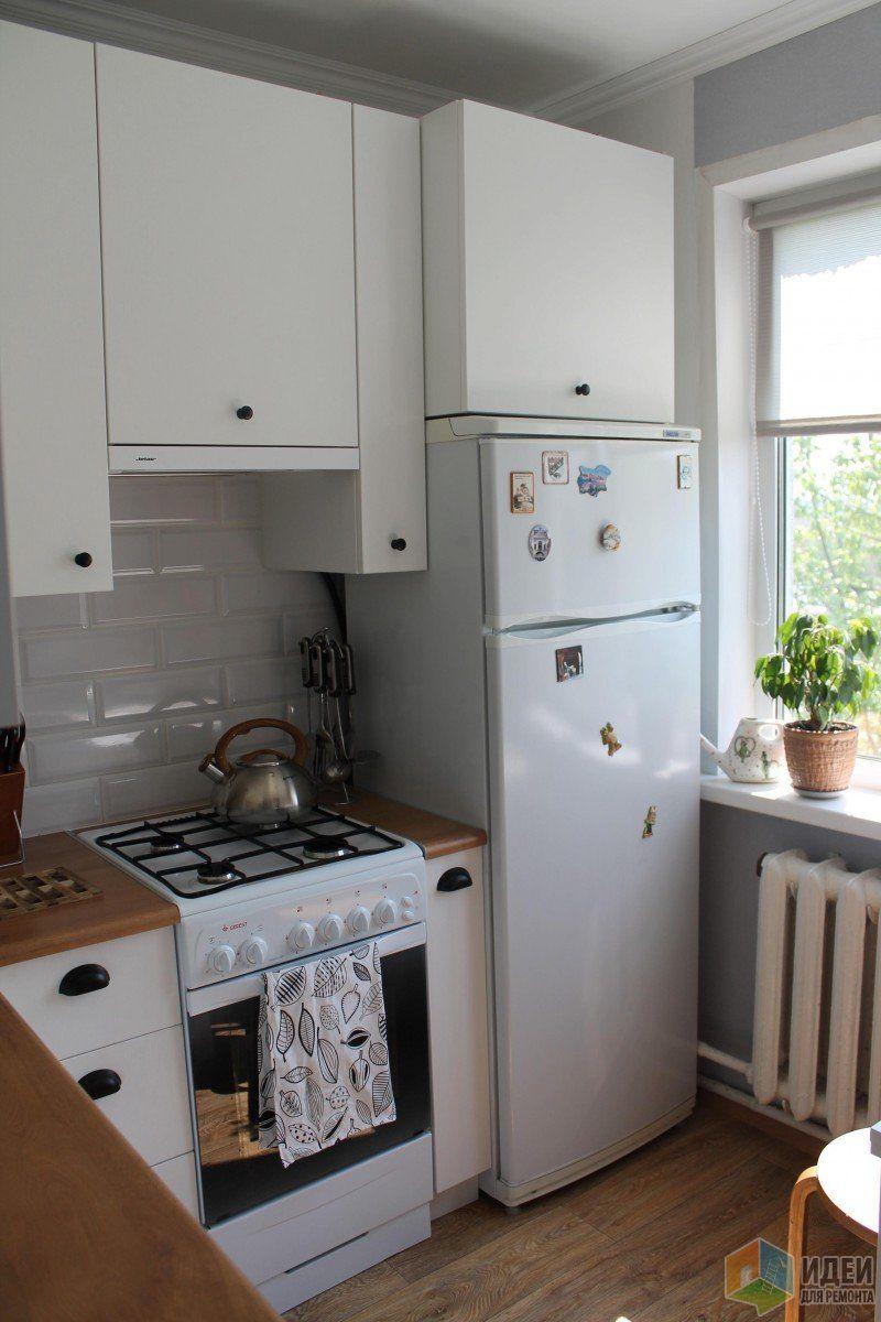 Pinterest cocinas para for Cocinas modernas apartamentos pequenos