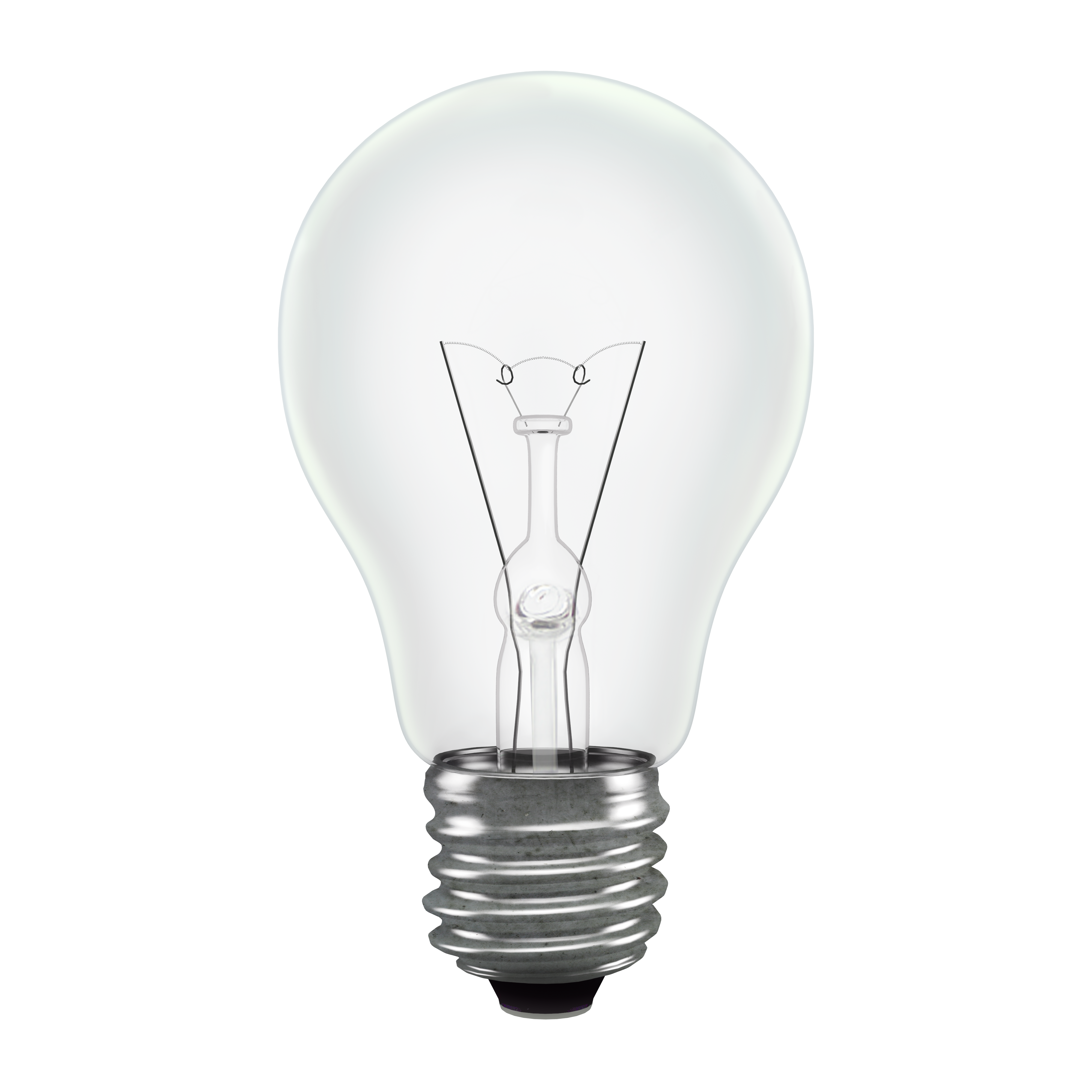 Bulb Png Image Bulb Png Images Png