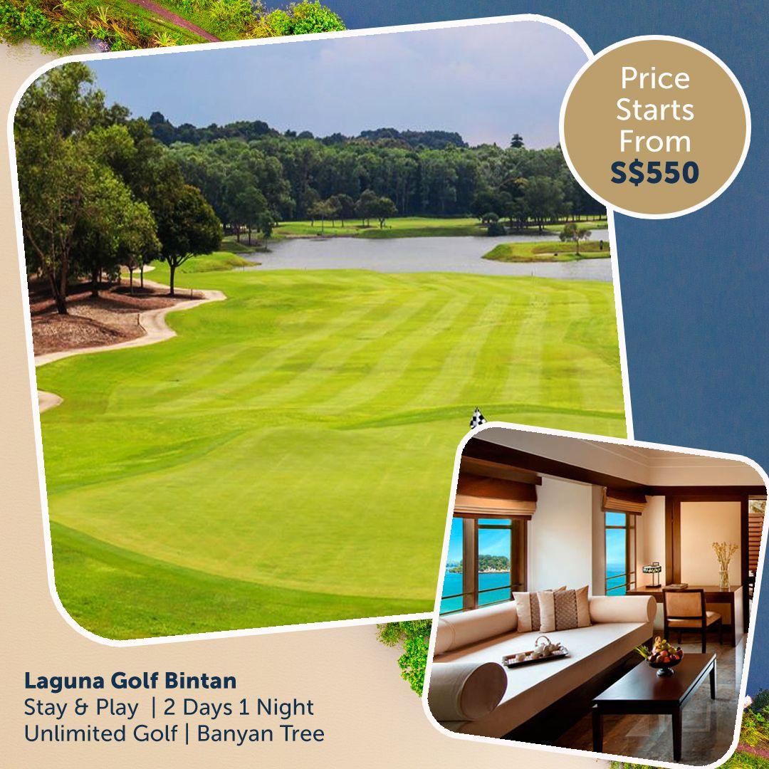 15+ Cheap golf resort packages ideas in 2021