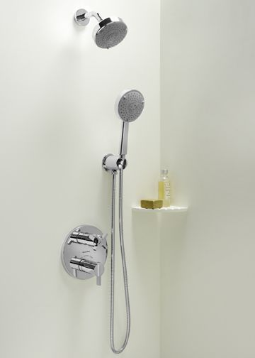 Thermostatic Shower Valve Buying Guide Shower Valve Shower