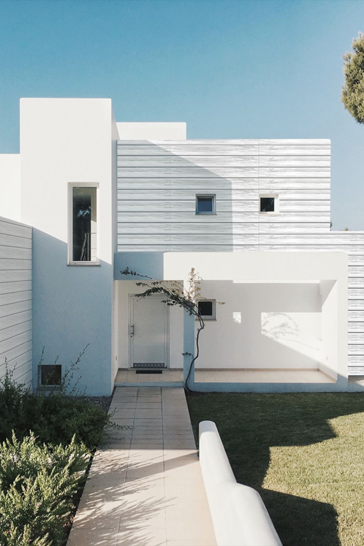 #facade #scalamid #wall #desgin #modernarchitecture #home