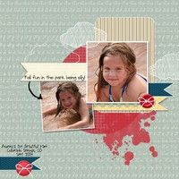 A Project by scrappindiva1 from our Scrapbooking Stamping Galleries originally submitted 11/13/12 at 04:23 PM