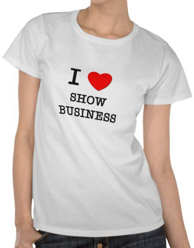 #Zazzle                   #love                     #Love #Show #Business #Shirt #from #Zazzle.com      I Love Show Business T Shirt from Zazzle.com                                  http://www.seapai.com/product.aspx?PID=1259594