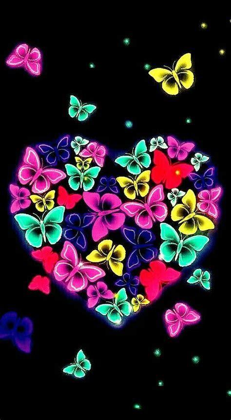 Wallpaper Butterflyes Thrasher Sfondi Farfalle   Butterfly