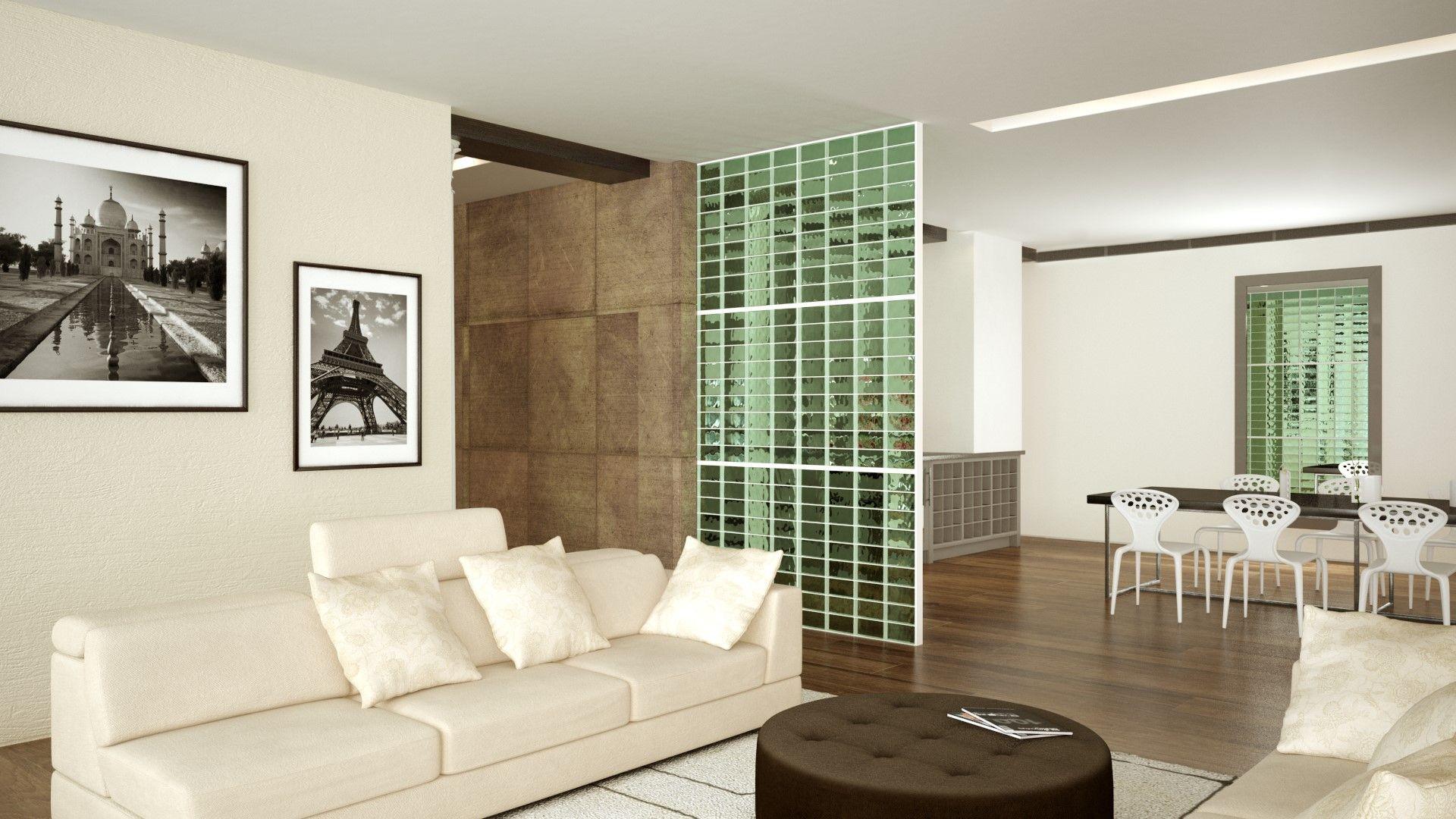 staggering tips room divider panels woods room divider art