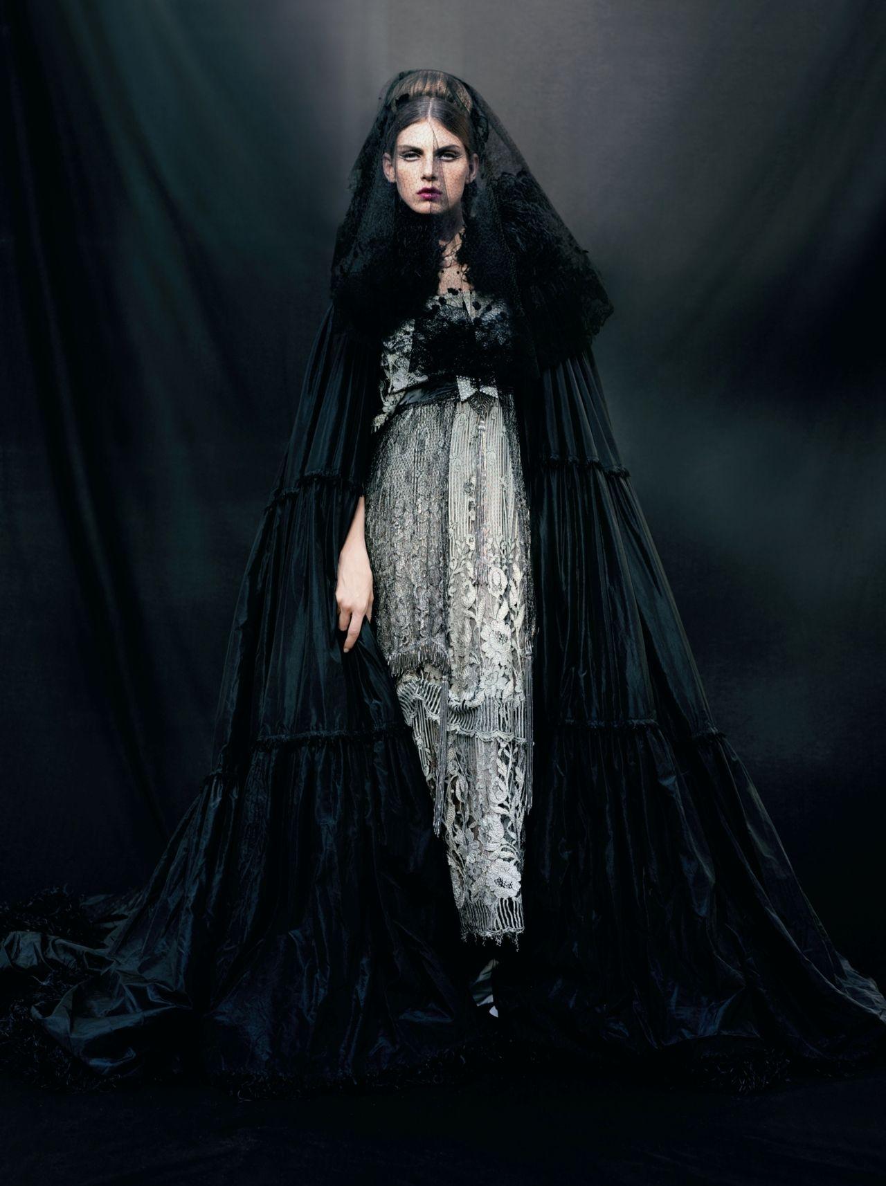 Mourning cloak.