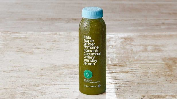 Blueprint green juice e a t y o u r g r e e n s pinterest blueprint green juice malvernweather Gallery