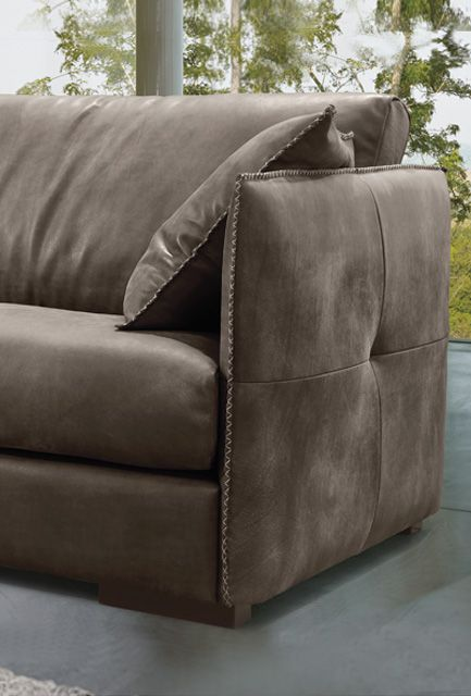 Sofa Alfred | Диван для гостиной, Современный диван, Мебель