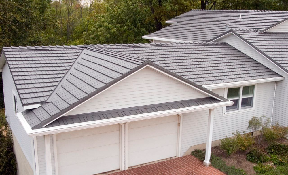 Metal Roofing Yahoo Image Search Results Aluminum Roof Metal Roof Cost Roof Colors