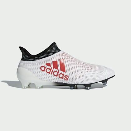 brand new 62cb0 42102 Adidas x 17+purespeed Cold Blooded