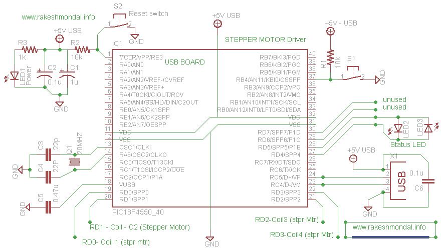 b23085b3c2e99cb528b925573ead746a Usb Stepper Motor Controller Schematic on unipolar stepper motor schematic, stepper motor icon, stepper motor control, treadmill motor controller schematic, stepper motor kits, electric motor schematic, servo controller schematic, torque motor controller schematic, motor speed controller schematic, solid state relay schematic, motor control circuit schematic, brushed motor controller schematic, bipolar stepper motor schematic, pwm motor controller schematic, linear motor controller schematic, brushless motor controller schematic, bldc controller schematic, servo motor schematic, dc motor controller schematic, permanent magnet motor controller schematic,