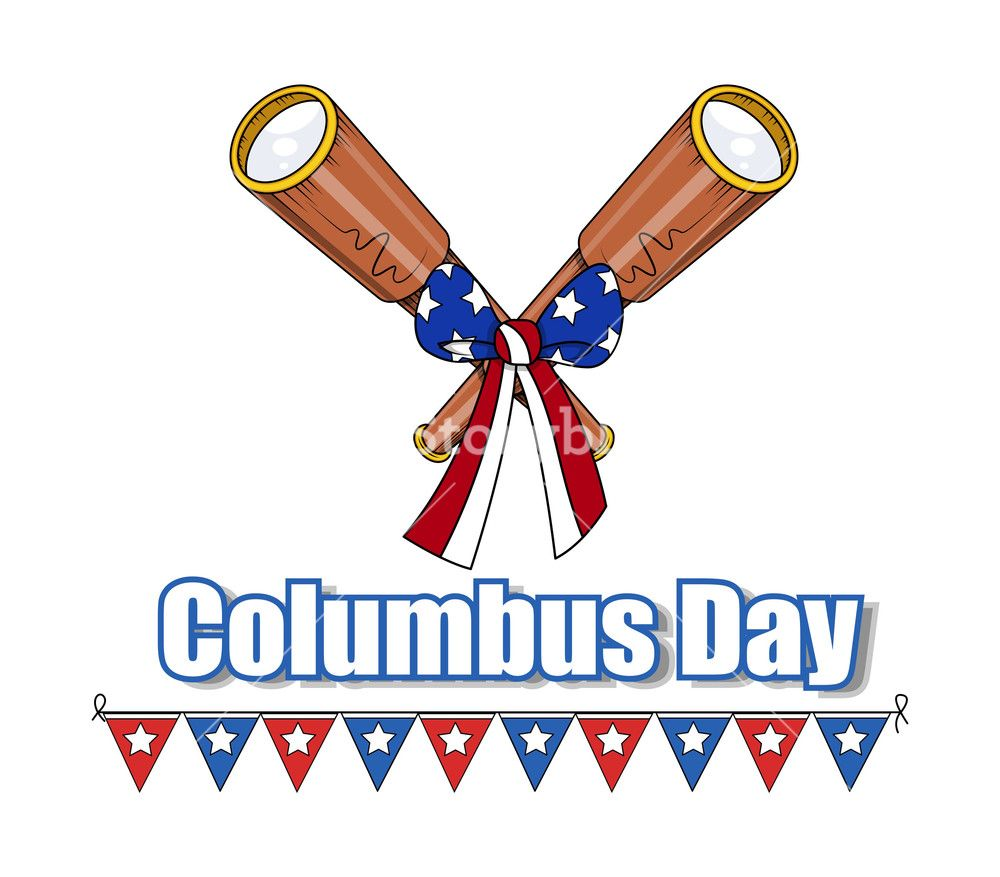 Columbus Day Clipart Wallpaper Columbus Day Clipart Columbus Day Happy Labor Day