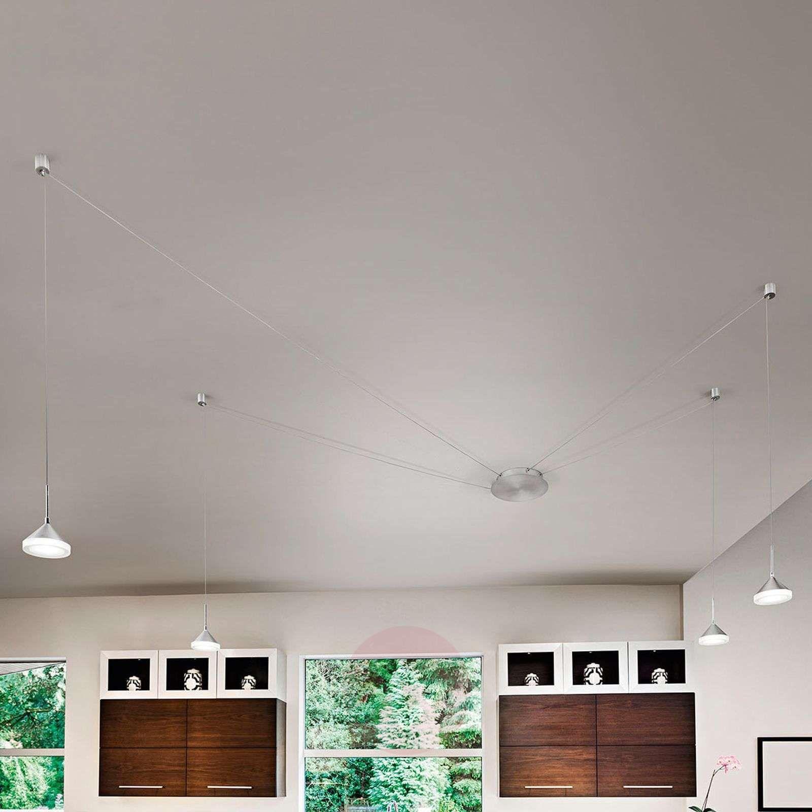 pinterest lampy sufitowe wysoki salon