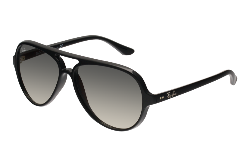 lunettes homme soleil ray ban