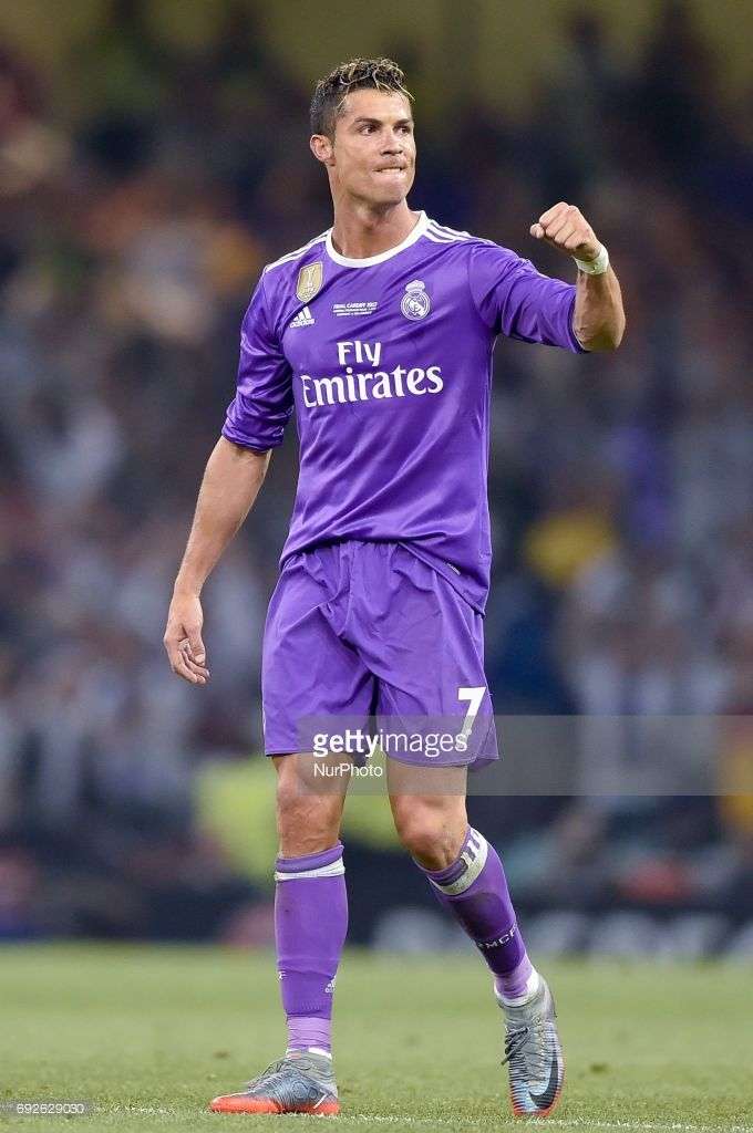 Juventus V Real Madrid Uefa Champions League Final Photos And Premium High Res Pictures Crstiano Ronaldo Cristano Ronaldo Cristoano Ronaldo
