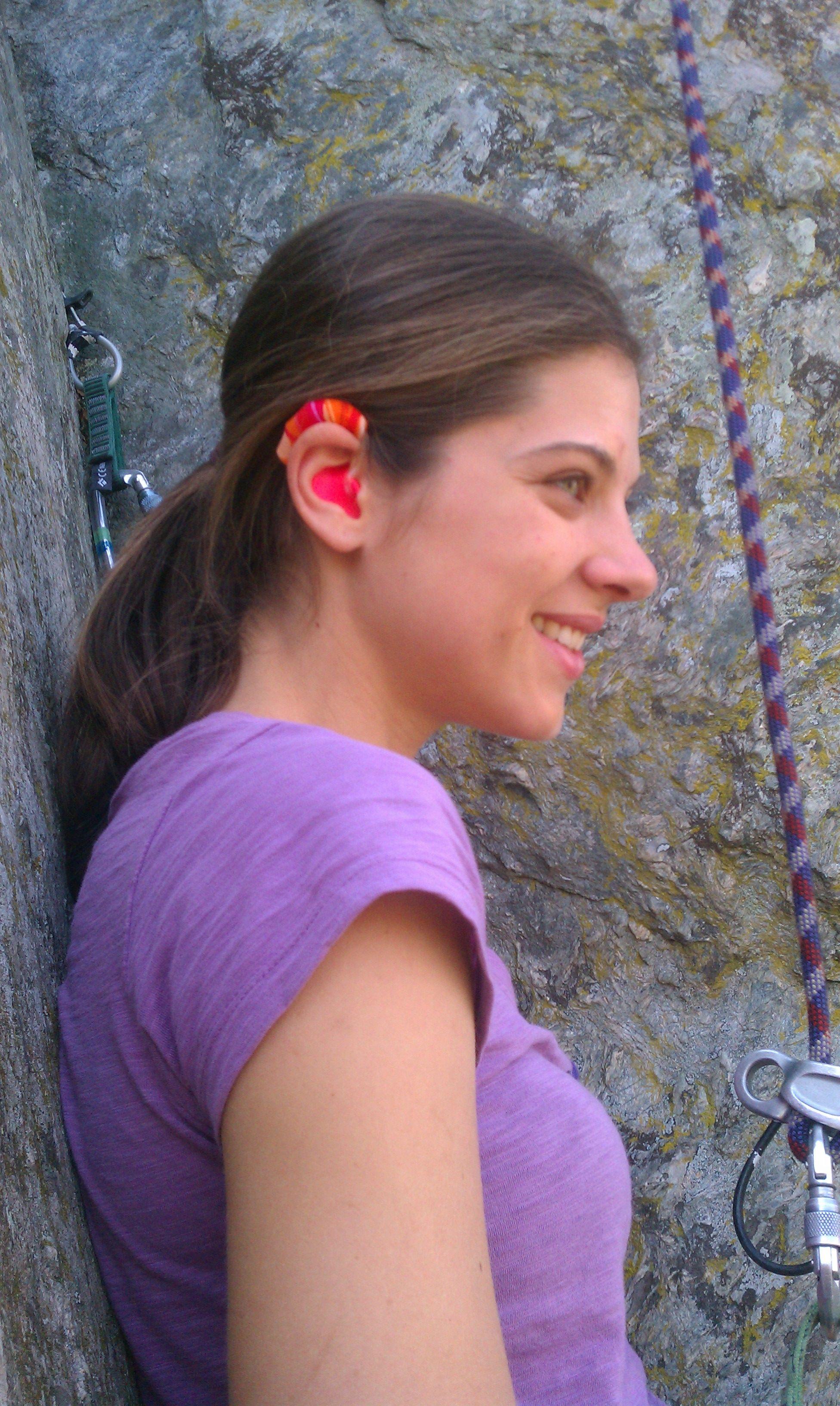ear gear hearing loss deaf deafness hearing aid ear gear hearing loss deaf deafness hearing aid