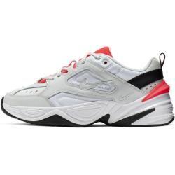 Photo of Nike M2K Tekno Women's Shoe – White NikeNike