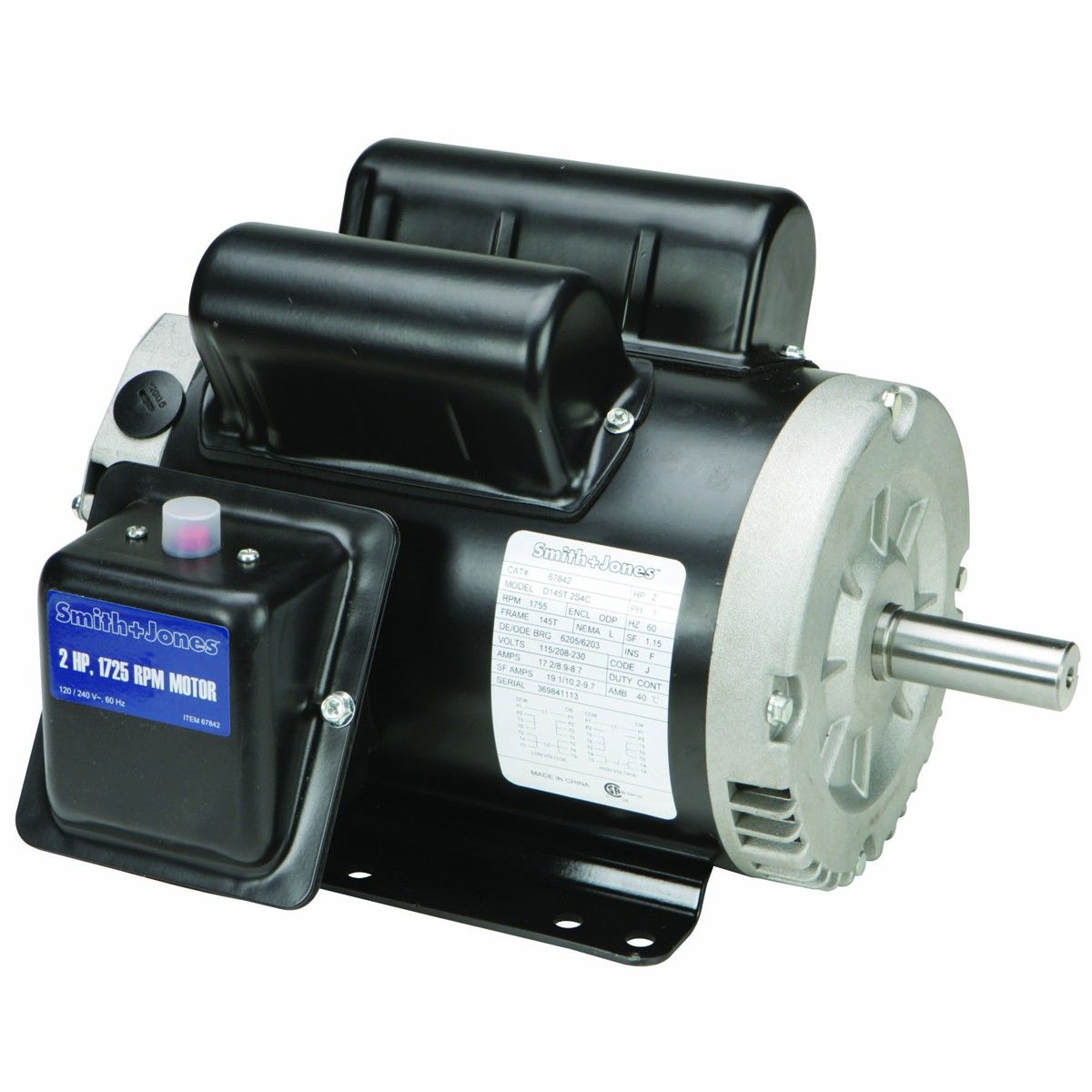 2 hp compressor duty motor motors 2 hp compressor duty motor